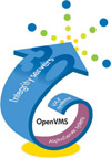 OpenVMS Support